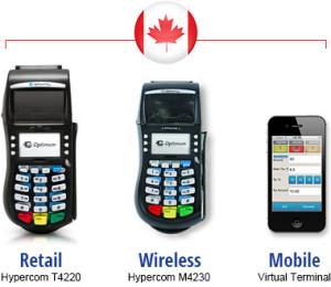 canada-merchant-services2